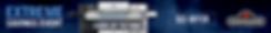 728x90-ExtremeSavings-Event-Admat-Web-No
