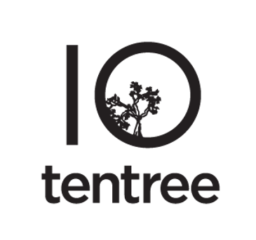 tentree-v-black-transparent.png