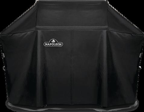 BBQ Cover Prestige/Pro500