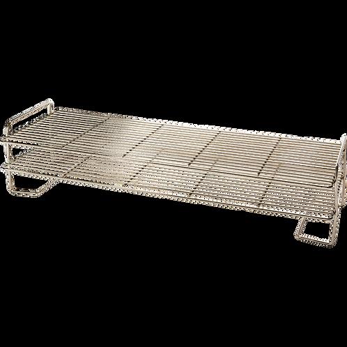 BBQ Smoke Shelf for Pro34