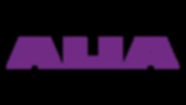 alia-logo.png