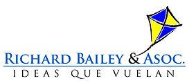 RBASOC LOGO VERS ALTA MAR 2014 FINAL.jpg