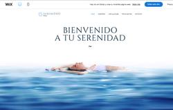 WEB PAGE 7