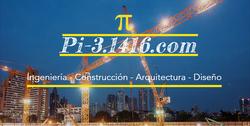 PI-31416.COM