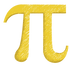 LOGO PI FINAL  1 EDIT.png