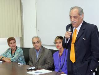 Por séptimo año, Tecnoconsult premia los mejores proyectos de grado en la U. Simón Bolívar