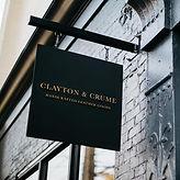 clayton-crume.jpg