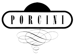 sponsor-porcini.png