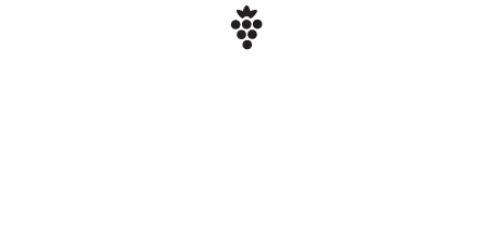 www4c_logo_white.png