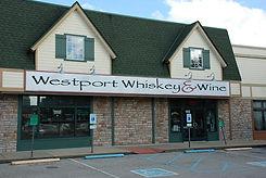 westport-whiskey.jpg