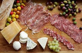 sponsor-porcini-food.jpg