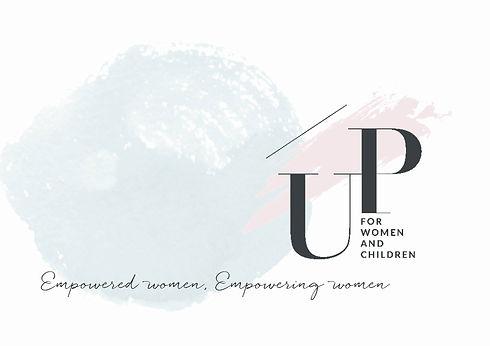up-for-women-and-children.jpg