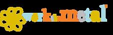 sponsor-workthemetal.png
