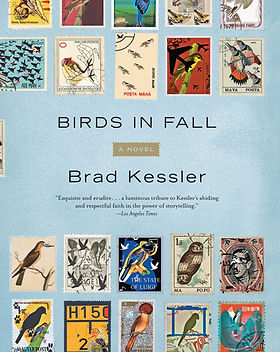 birds-in-fall-9780743287395_hr.jpg