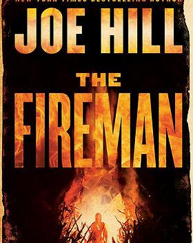 the-fireman.jpg