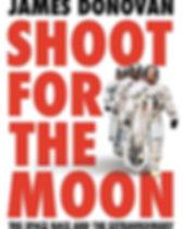 shoot moon.jpg