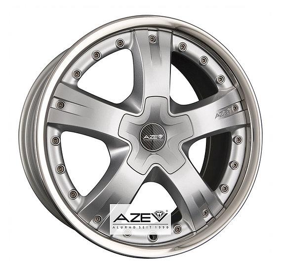 AZEV Type TS