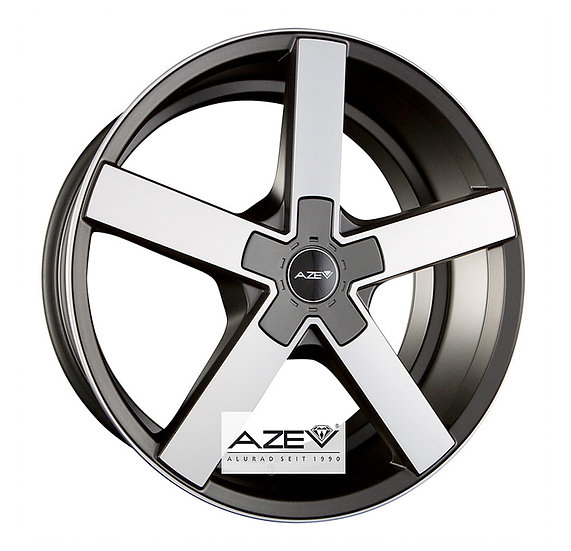 AZEV Type R2
