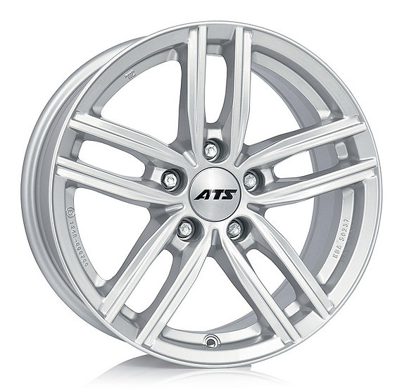 ATS ANTARES (for VW group)