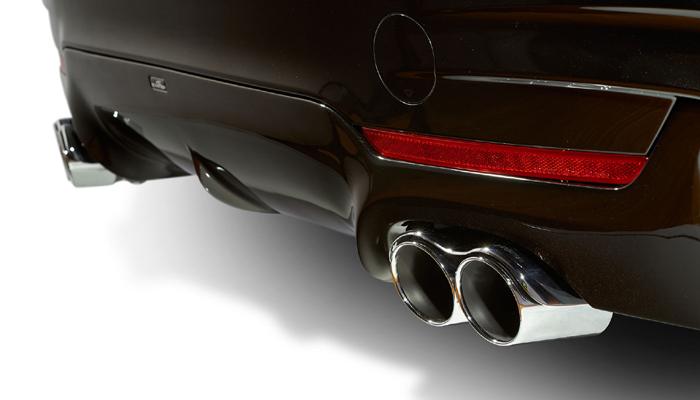 ACS4-Cabrio-detail-6_700x400