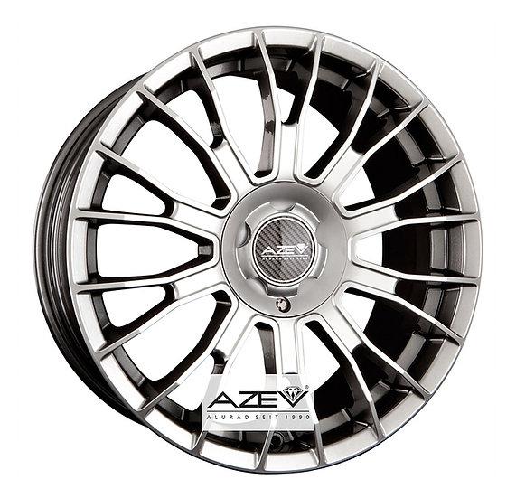AZEV Type Y