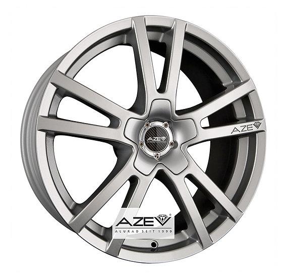 AZEV Type P