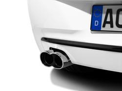 ACS1_20d_exhaust_300