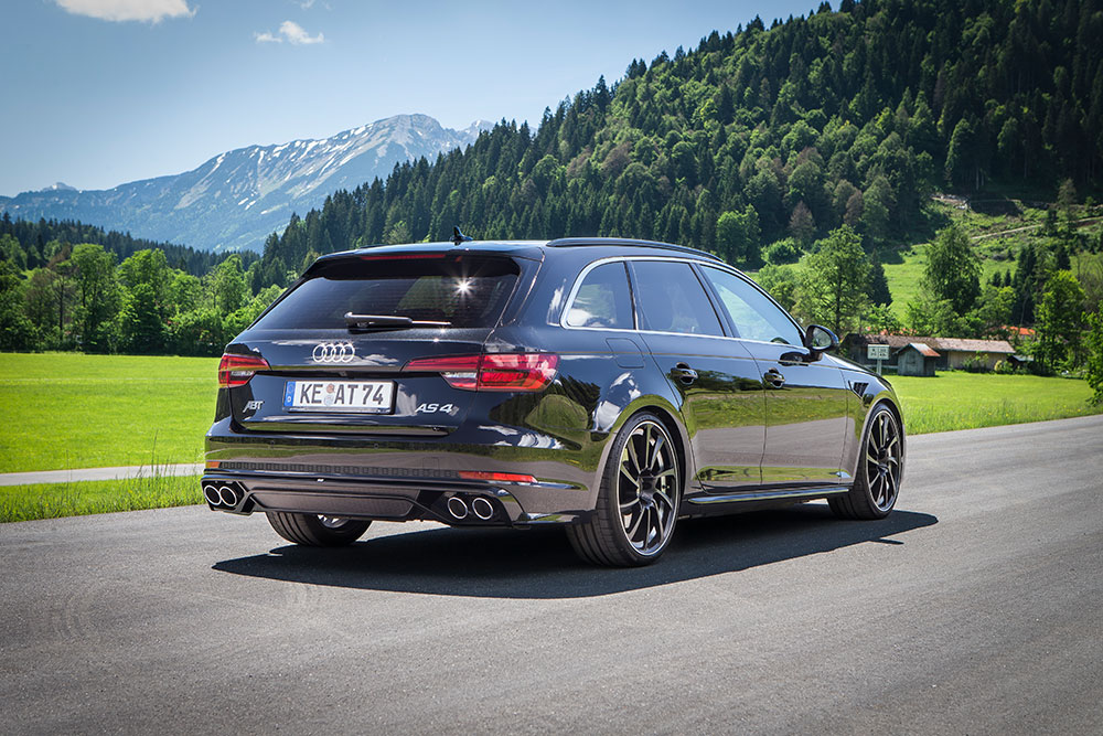 audi-as4-tuning-von-abt-sportsline-heck