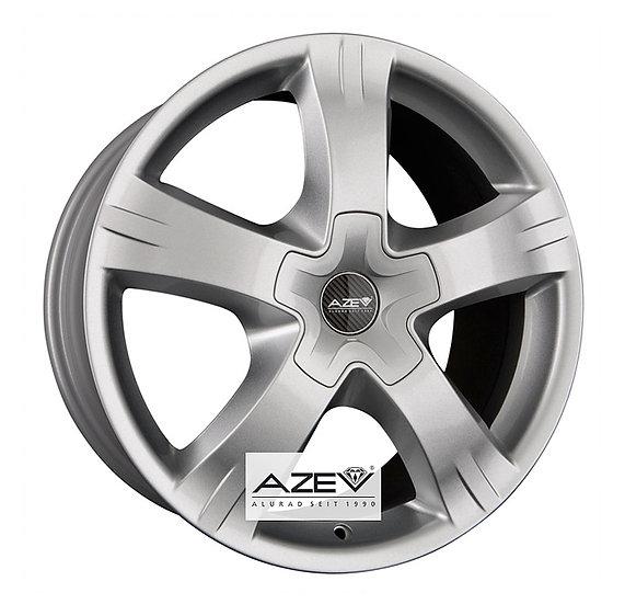 AZEV Type R