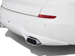 F07_5seriesGT_rear_skirt_sports_trim_exhaust_300