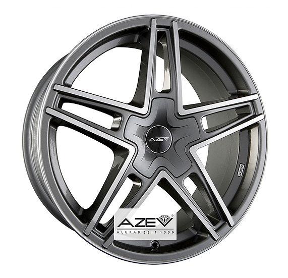 AZEV Type P2