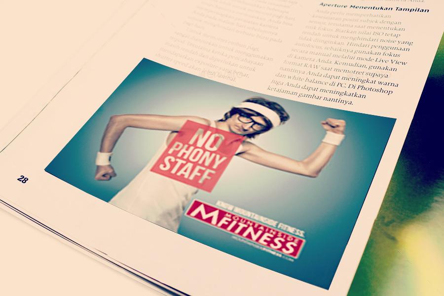 Ad Campaign Design