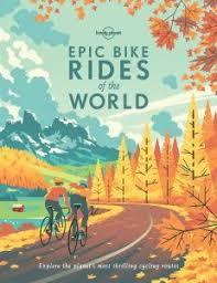 bike ride information in dalla texas