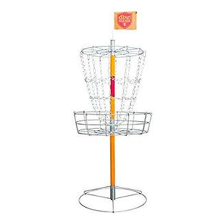 where to get disc golf stuff dallas