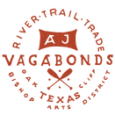 AJV_Primary-red-SMALL.png
