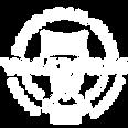 AJV_Primary-white.png