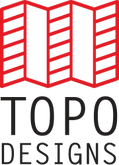 Topo Dallas Stores