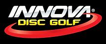 Innova disc golf store dallas texa