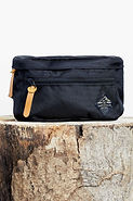 Lee Hip Pack United By Blue shop Dallas