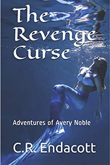 The Revenge Curse