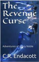 revenge curse novel cover.jpeg