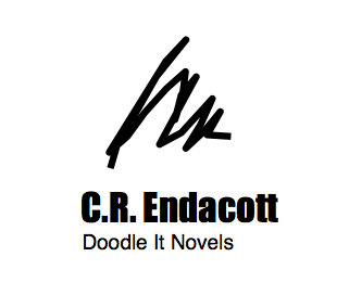 Why Doodle It Novels?