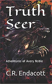 Truthseer novel cover.jpg
