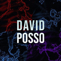 David Posso.jpg