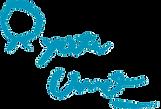 Ryota Unno logo
