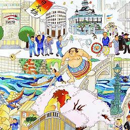 日本橋LIFE部分01.jpg