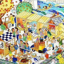 日本橋LIFE部分03.jpg