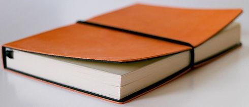 Notebook_edited_edited_edited.jpg