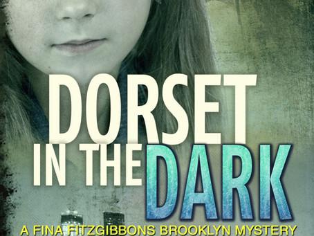 Dorset, A Lost Child