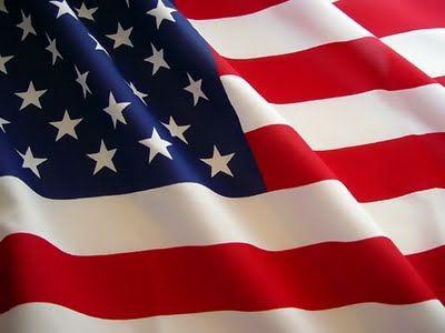 In Memoriam: September 11, 2001